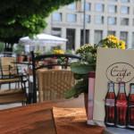 mobile_gastro_cafe_am_altmarkt_garten