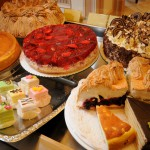 mobile_gastro_cafe_am_altmarkt_kuchen